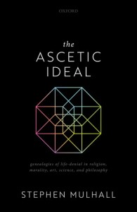 The Ascetic Ideal
