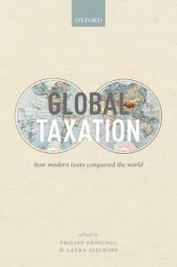 Global Taxation