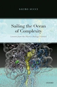 Sailing the Ocean of Complexity