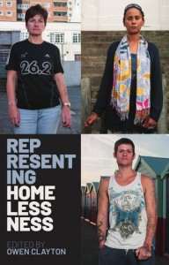 Representing Homelessness