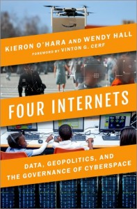 Four Internets