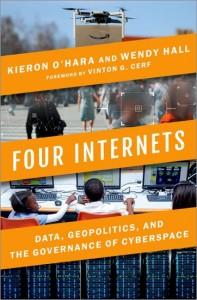 Four Internets