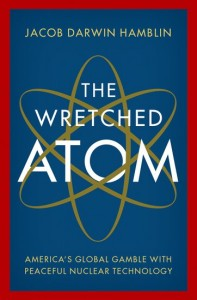 The Wretched Atom