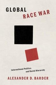Global Race War