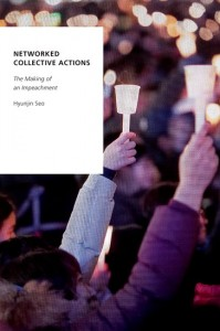Networked Collective Actions