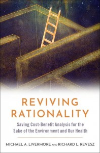 Reviving Rationality