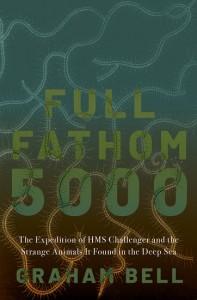 Full Fathom 5000