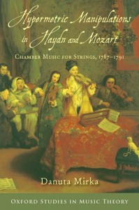 Hypermetric Manipulations in Haydn and Mozart