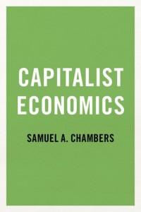 Capitalist Economics