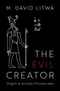 The Evil Creator