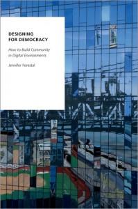 Designing for Democracy