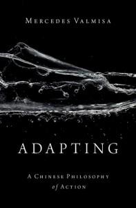 Adapting