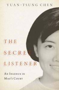 The Secret Listener