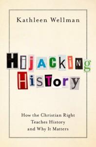 Hijacking History