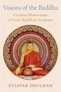 Visions of the Buddha