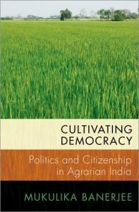 Cultivating Democracy