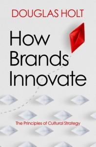 How Brands Innovate