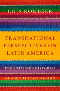 Transnational Perspectives on Latin America