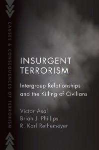 Insurgent Terrorism