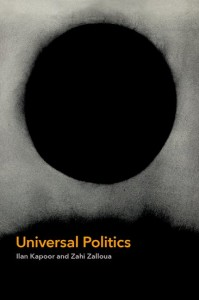 Universal Politics