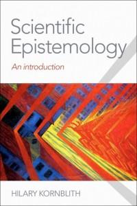 Scientific Epistemology