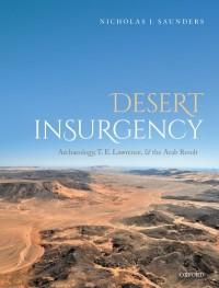 Desert Insurgency