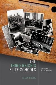 The Third Reich's Elite Schools