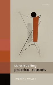 Constructing Practical Reasons