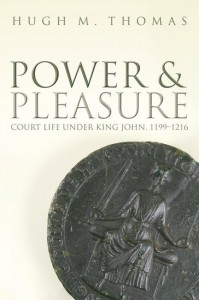 Power and Pleasure