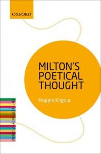 Milton's Poetical Thought