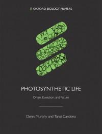 Photosynthetic Life