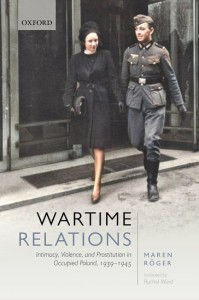 Wartime Relations