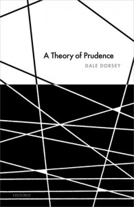 A Theory of Prudence