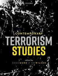 Contemporary Terrorism Studies