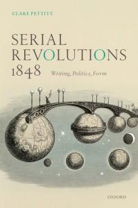 Serial Revolutions 1848