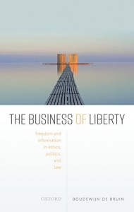The Business of Liberty