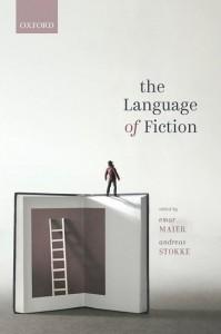 The Language of Fiction