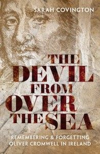 The Devil from over the Sea