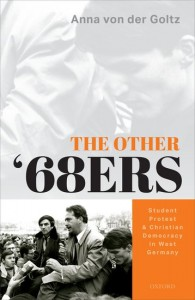 The Other '68ers