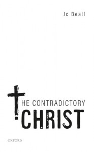 The Contradictory Christ