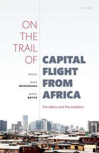 On the Trail of Capital Flight from Africa