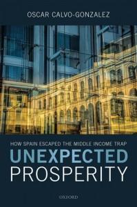 Unexpected Prosperity