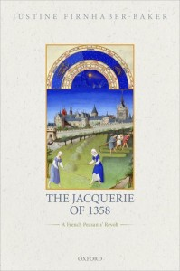The Jacquerie of 1358