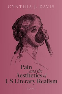 Pain and the Aesthetics of US Literary Realism