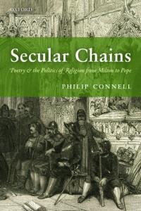 Secular Chains