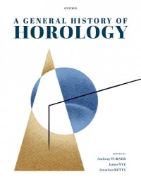 A General History of Horology