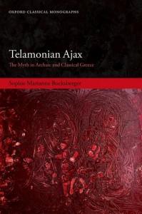 Telamonian Ajax