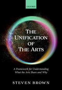 The Unification of the Arts