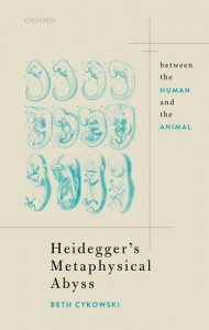 Heidegger's Metaphysical Abyss