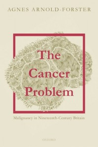 The Cancer Problem